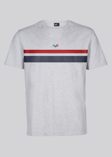 h2o-t-shirt-maine-w-rose-water-navy-white-404656.png