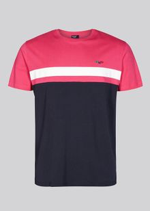 h2o-t-shirt-uni-legacy-tee-cavan1-bright-green-navy-2683053.jpeg