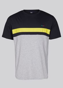 h2o-t-shirt-uni-legacy-tee-cavan1-bright-green-navy-6655004.jpeg