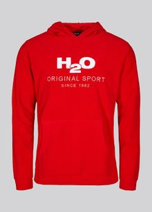 h2o-uni-legacy-fleece-hoodie-marin-rhubarb-3085332.jpeg