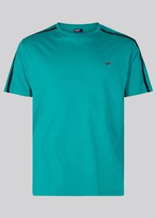 h2o-uni-legacy-tee-donogal-bright-green-8358246.jpeg