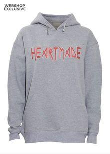 heartmade-esma-graa-7028205.jpeg