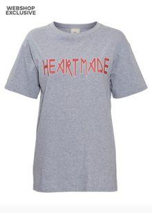 heartmade-evin-graa-8944460.jpeg