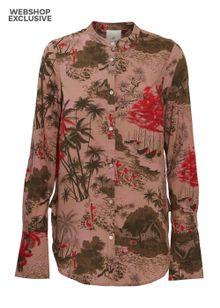 heartmade-skjorte-bluse-mola191017-multi-5928814.jpeg