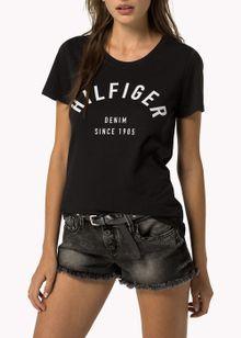 hilfiger-denim-basic-cn-t-shirt-s-s-12-zephyr-8097900.jpeg