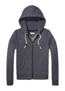 hilfiger-denim-basic-hd-hknit-jacket-l-s-31-black-beauty-2342768.jpeg