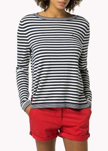 hilfiger-denim-basic-strp-cn-sweater-l-s-13-dress-blues-snow-white-3434738.jpeg