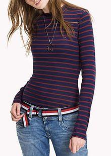 hilfiger-denim-basic-tn-stripe-knit-l-s-13-pistachio-shell-pine-grove-8401054.jpeg