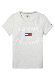 hilfiger-denim-cn-city-t-shirt-s-s-54-light-grey-new-york-4996194.png