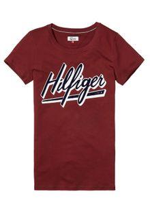 hilfiger-denim-cn-t-shirt-s-s-20-cabernet-6213062.jpeg