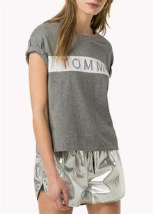 hilfiger-denim-cn-t-shirt-s-s-26-mid-grey-heather-3741088.jpeg