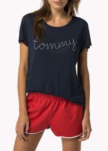 hilfiger-denim-cn-t-shirt-s-s-38-dress-blues-388734.jpeg