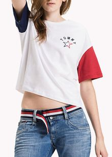 hilfiger-denim-cn-t-shirt-s-s-43-bright-wine-multi-7576676.jpeg