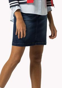 hilfiger-denim-denim-skirt-fdbst-13-fresh-dark-blue-stretch-1884138.jpeg