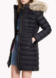 hilfiger-denim-jakke-thdw-basic-down-coat-3-pine-grove-8602562.jpeg