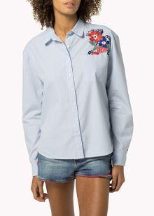 hilfiger-denim-multi-stripe-shirt-l-s-41-chambray-blue-bright-white-7527156.jpeg
