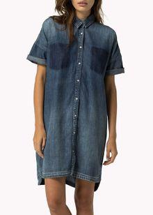 hilfiger-denim-ptcwrk-dnm-dress-l-s-clsbl-20-classic-simply-blue-9800139.jpeg