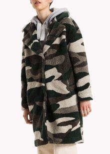 hilfiger-denim-thdw-camo-coat-45-camo-print-659624.jpeg