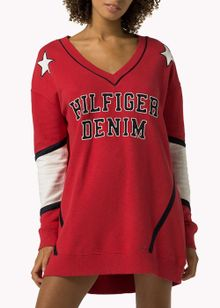 hilfiger-denim-vn-hknit-l-s-32-lipstick-red-4452605.jpeg