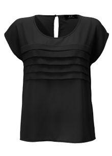 julia-pleat-black-9451487.jpeg