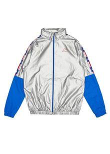 kappa-la-silver-jacket-w-grey-silver-blue-royal-778679.jpeg