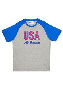 kappa-la-usa-t-shirt-w-grey-melange-royal-6825986.jpeg