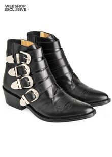 karl-lagerfeld-toga-pulla-leather-black-leather-6017890.jpeg