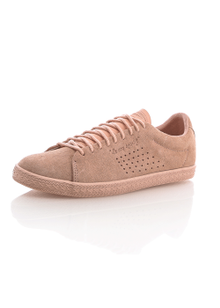 le-coq-charline-nubuck-rose-1834139.png