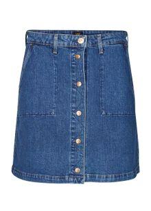 lee-button-through-skirt-acid-stone-541088.jpeg