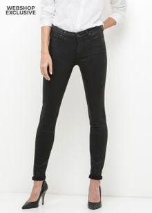 lee-jeans-scarlett-coated-coated-black-2521006.jpeg