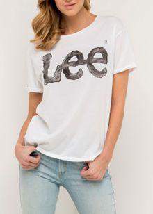 lee-logo-tee-black-5972184.jpeg
