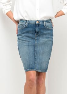 lee-pencil-skirt-lt-urban-indigo-4923147.jpeg