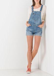 lee-shorts-knickers-bib-short-spring-journey-6236325.jpeg