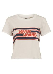 levis-graphic-surf-tee-white-9559110.jpeg