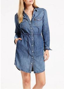 levis-iconic-western-dress-san-francisco-60054.jpeg