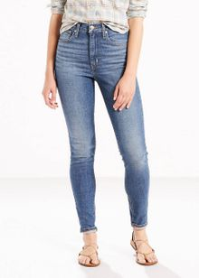 levis-mile-high-super-skinny-shut-the-front-6401389.jpeg