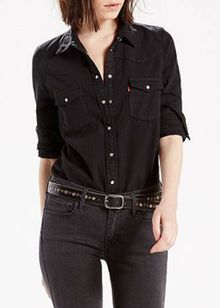 levis-modern-western-black-ink-5568292.jpeg