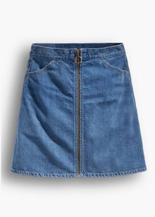 levis-nederdel-orange-tab-skirt-fence-vintage-blue-4038673.jpeg