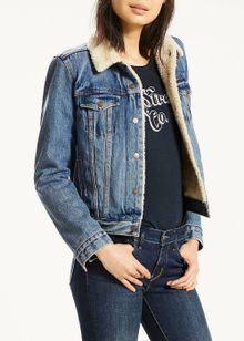 levis-original-sherpa-trucker-extrem-light-indigo-2167915.jpeg