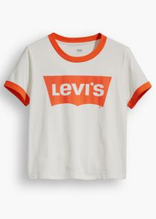 levis-ringer-graphic-surf-tee-white-6180304.jpeg