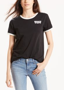 levis-t-shirt-perfect-ringer-tee-batwing-black-791295.jpeg