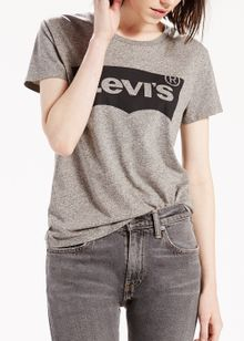 levis-the-perfect-tee-white-3297714.jpeg