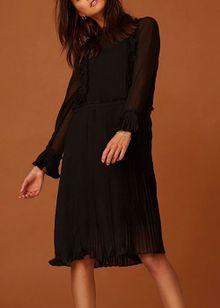 love-and-divine-kjole-love-124-black-4254523.jpeg