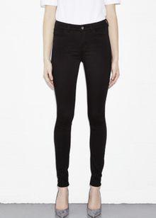 m-i-h-jeans-bodycon-skinny-power-black-power-black-8881606.jpeg