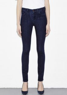 m-i-h-jeans-bodycon-skinny-rinse-power-rinse-power-836276.jpeg
