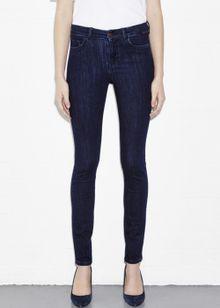 m-i-h-jeans-bodycon-skinny-rinse-power-rinse-power-836276.jpeg