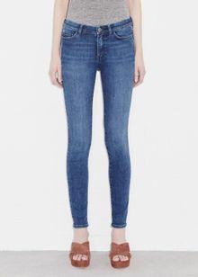 m-i-h-jeans-bodycon-skinny-three-three-thr-7563006.jpeg
