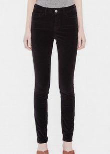 m-i-h-jeans-bodycon-skinny-velvet-black-6935582.jpeg