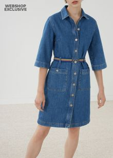 m-i-h-jeans-lola-dress-pure-pure-5519743.jpeg