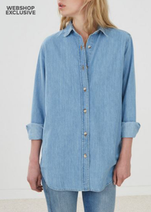 m-i-h-jeans-loose-shirt-blue-chambray-2706364.png